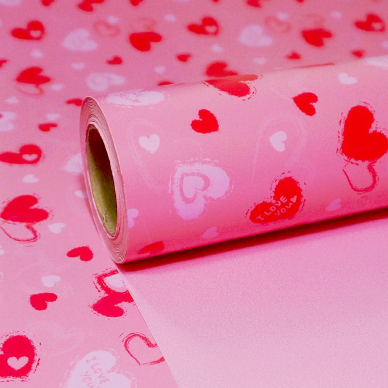 하트비-핑크