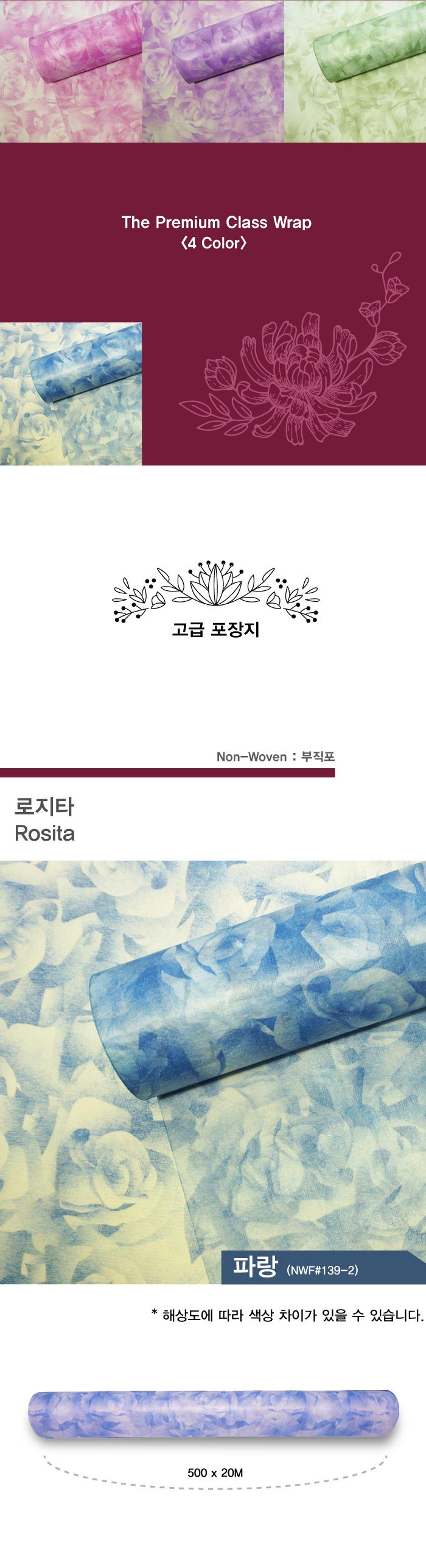 4.로지타-파랑