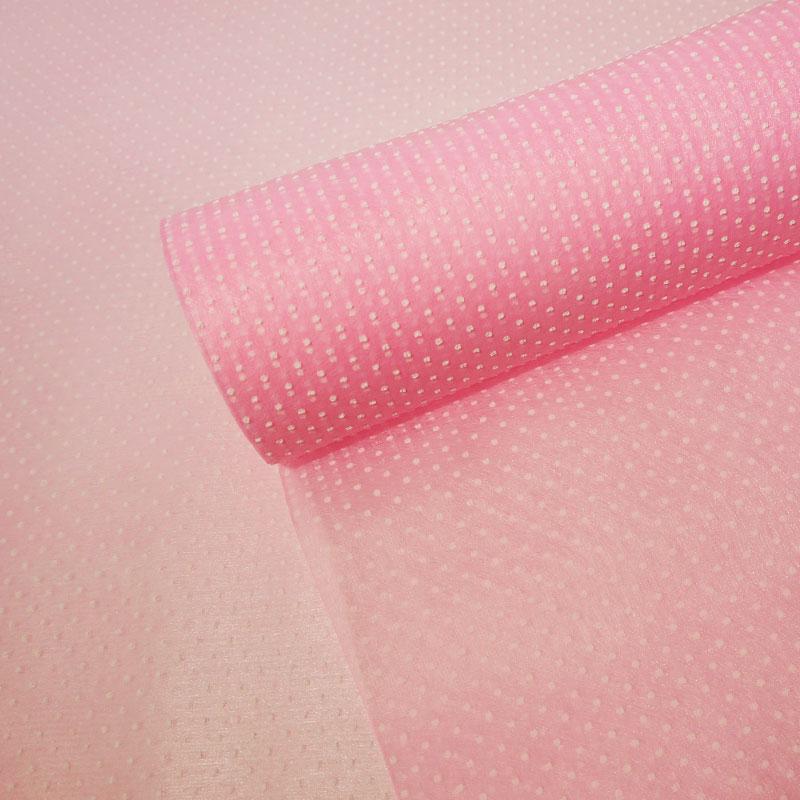 B #005 light pink (연핑크)