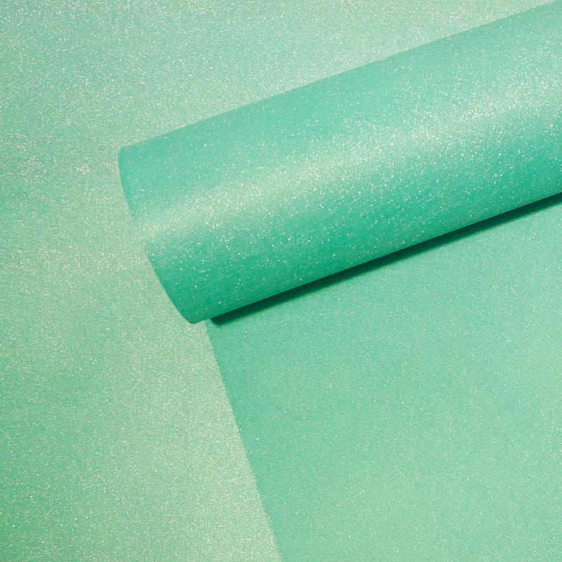 I #05 옥색(jade green)