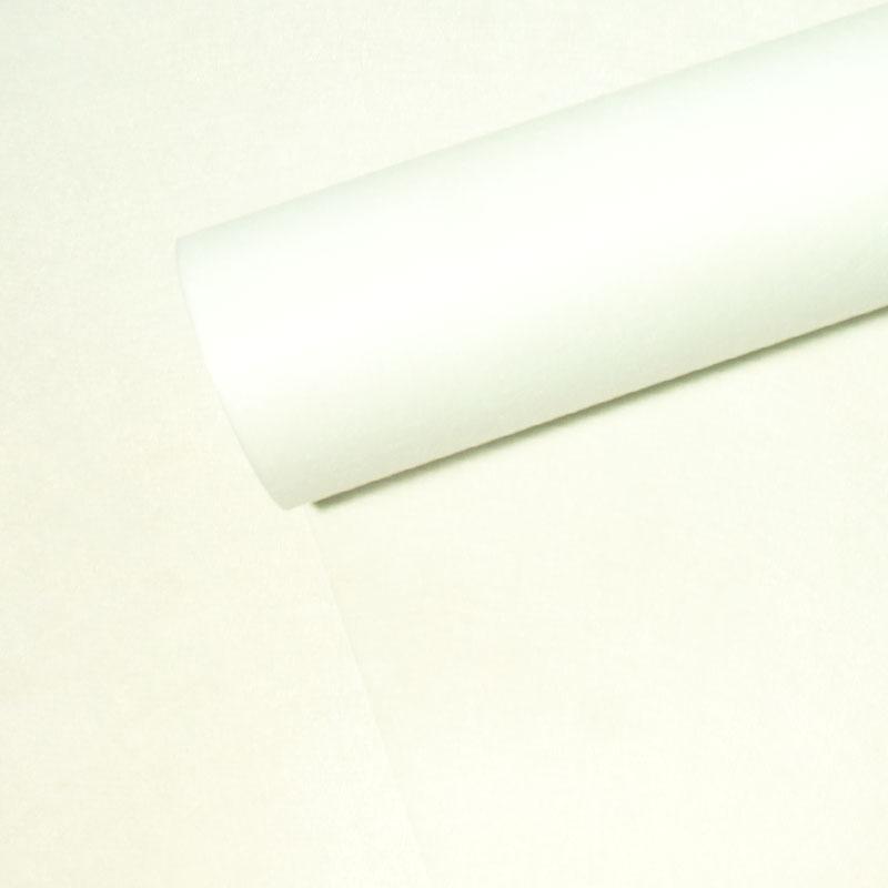 NWF #001 백색(White)