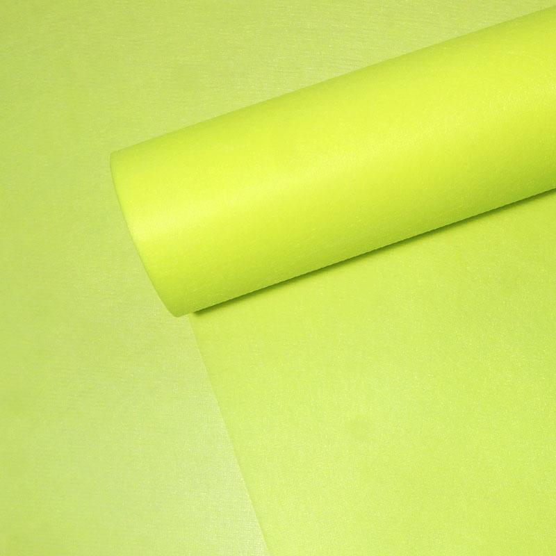 NWF #005 형광 노랑 (Fluorescent Yellow)