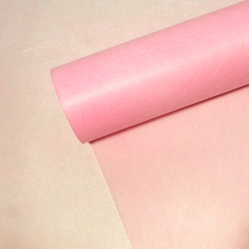 NWF #012 연핑크 (Light Pink)