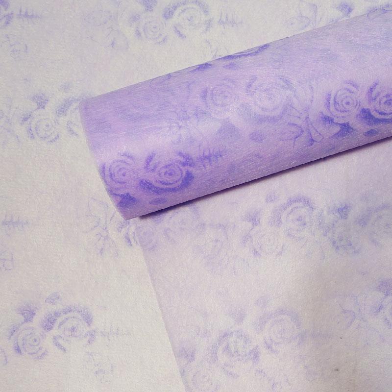 NWF #109 보라(Purple)