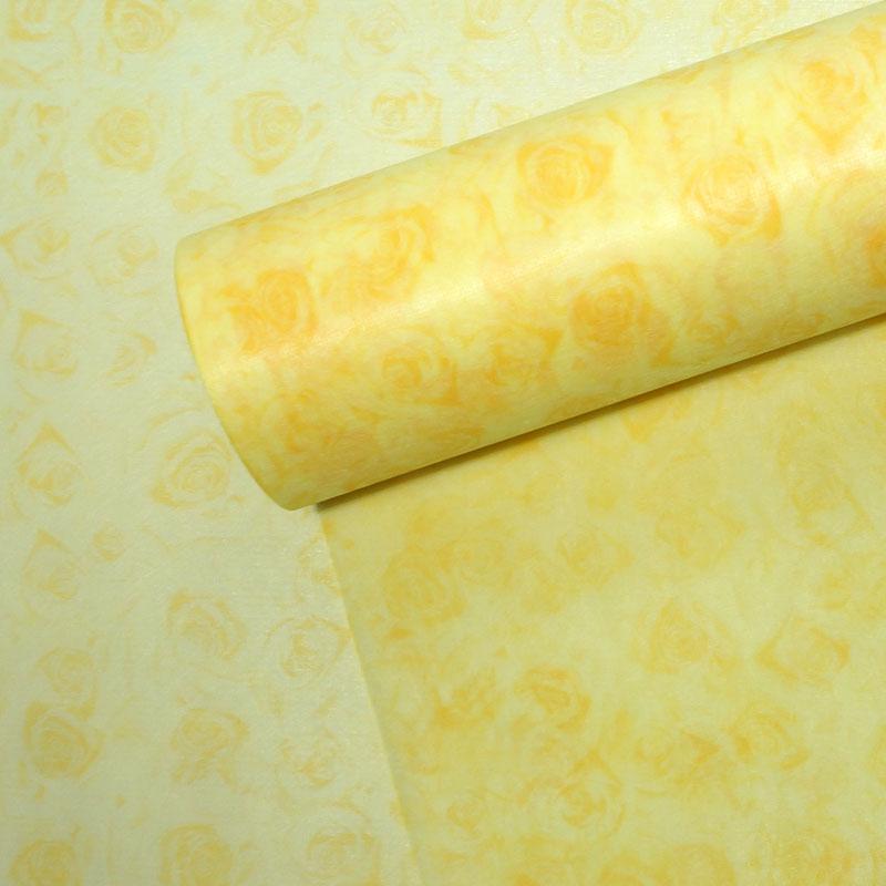 NWF #146 노랑(Yellow)