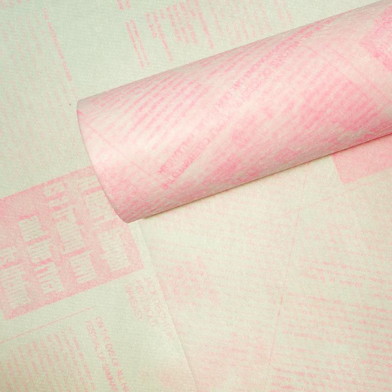 NWF #173 핑크(Pink)
