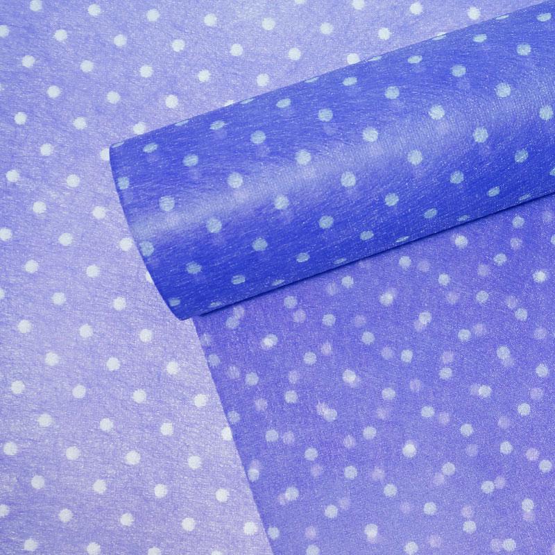NWF #176-4 파랑(Blue)