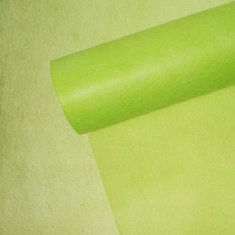 NWF #178-1 연두(Green)