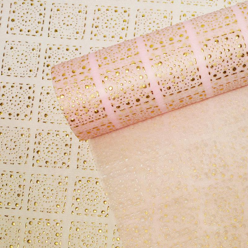 SH #17 연핑크(Pink)