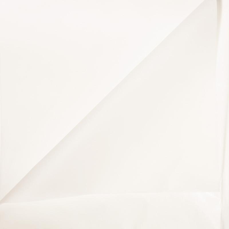 1.단색(Solid)-TP-#01-백색(White)-(700x1m)