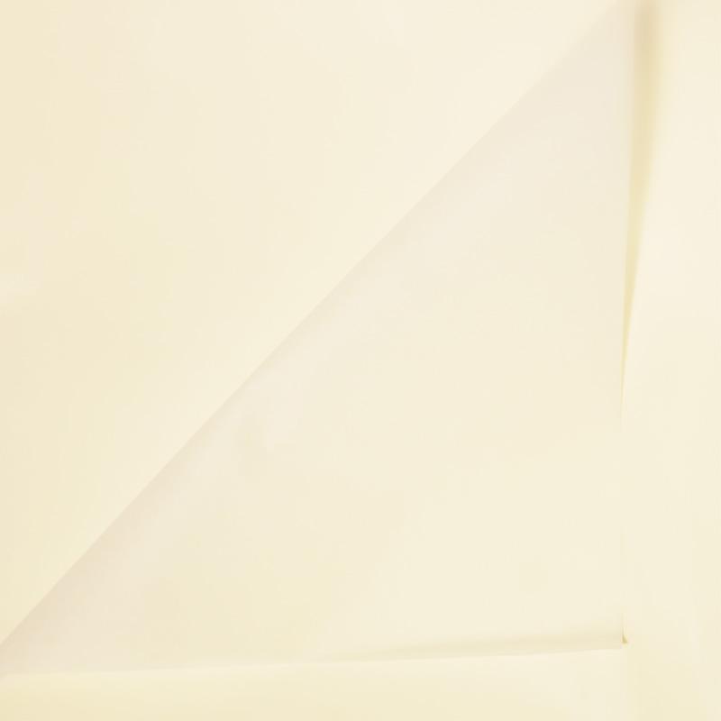 2.단색(Solid)-TP-#02-백아이보리(White-Ivory)-(700x1m)