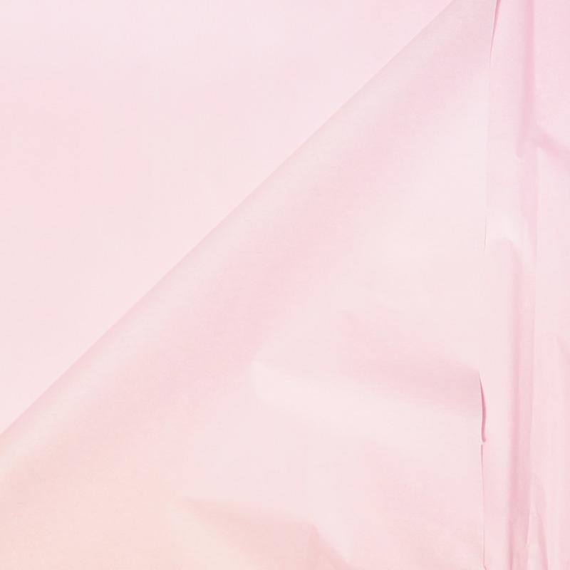 3.단색(Solid)-TP-#03-연연핑크(LT.pink)-(700x1m)