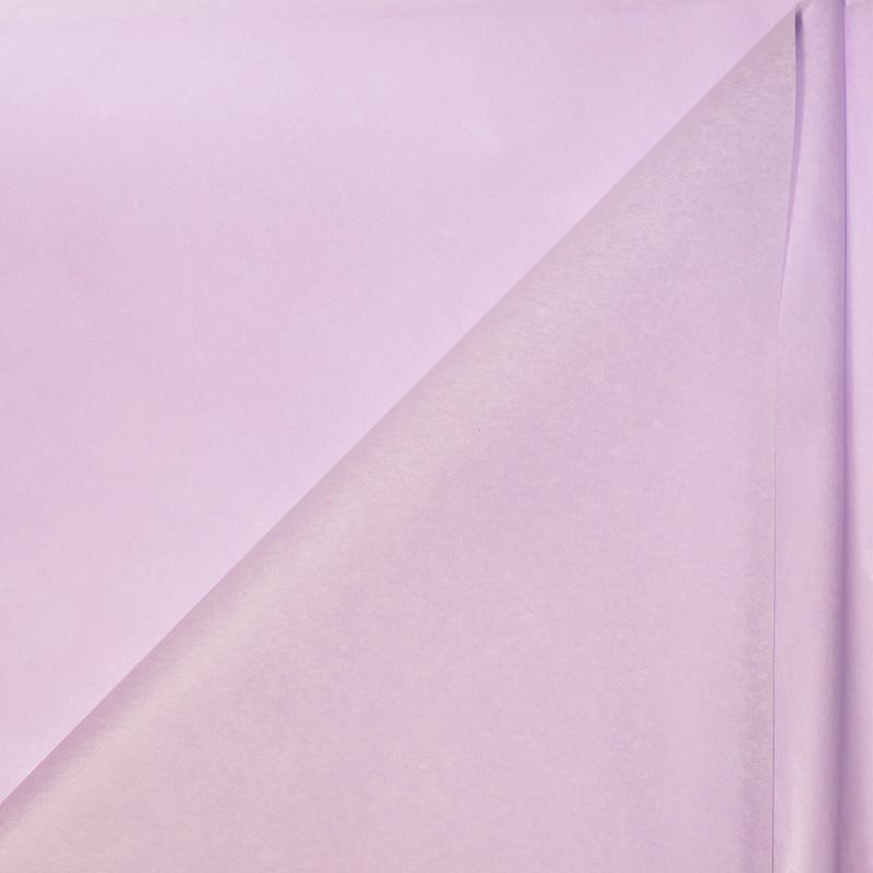 8.TP-#08-연보라(Lt.Purple)-(700x1m)