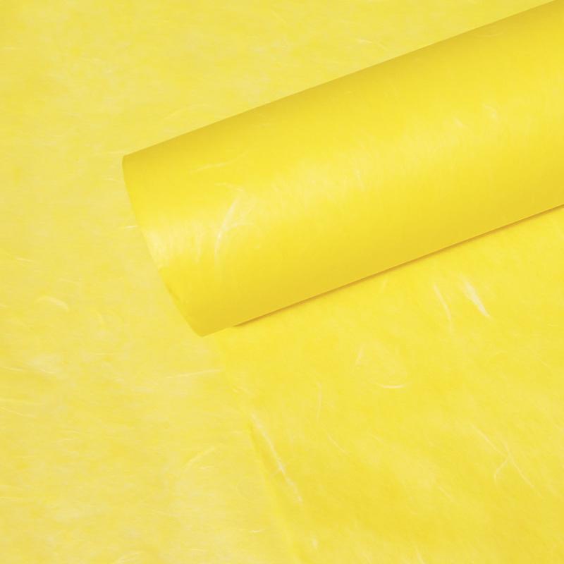 DK#03 노랑(Yellow)(530x10m)