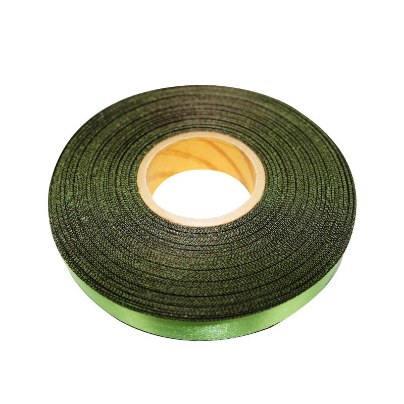 11.리본색선주자(Side Line satin)SLS#11 녹두색6mmx45m_대표