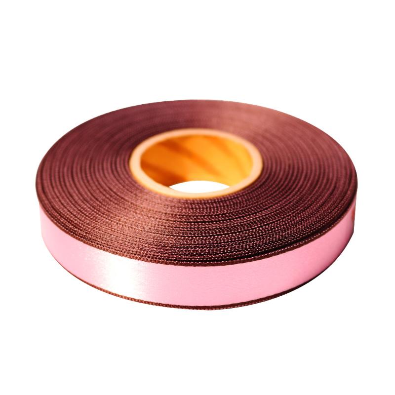 3.리본색선주자(Side Line satin)SLS#03 핑크6mmx45m_대표