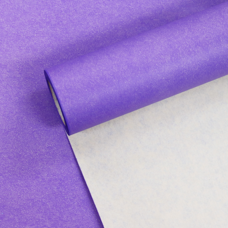 GRY-#5-6-보라(Purple)