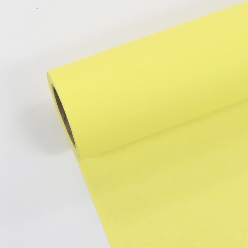 GRB-1-3-노랑